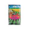 Удобрения Хелатин, ягода