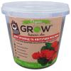 Grow (Multimix bio) для роз и цветущих растений 1 кг