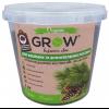 Grow (Multimix bio) для хвойных и вечнозеленых растений 1 кг