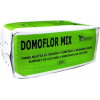 Domoflor Mix 4 - 250л