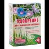 Альянсед удобрение Вьющиеся растения, 300гр - Украина