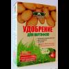 Альянсед удобрение Картофель, 300гр - Украина