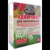Альянсед удобрение Корнеплоды, 300гр - Украина