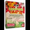 Альянсед удобрение Луковичные и Клубневые цветы, 300гр - Украина