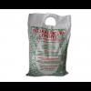Раскислитель почвы (известь, пакет 5 кг)