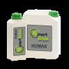 Start Grow HUMAX 5 л