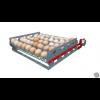 Автоматический лоток переворота яиц Standart 45,  Broody