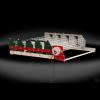 Автоматический лоток переворота яиц Simpo 45, Broody