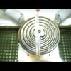 Мембрана к инкубатору МИ-30