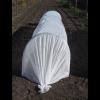 """Тепличка """"Фермер - Подснежник"""", плотность 30г/м.кв, длина 4м"""