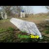 """Тепличка """"Фермер - Эконом"""", плотность 30г/м.кв, длина 4м"""