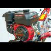 Мотоблок бензиновый WM1100С-6 - WEIMA