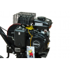 Мотоблок бензиновый WM450 - WEIMA