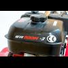 Мотоблок бензиновый WM900m3 - WEIMA