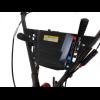 Мотоблок бензиновый WM1000N-6 - WEIMA