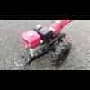 Мотоблок бензиновый WM16 - BULAT