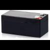 Аккумулятор свинцовый (12В х12Ач) TILLENCE - PUBERT