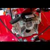Ходоуменьшитель КПП WM1100A-6 (без сцепления) - WEIMA