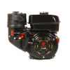 Двигатель бензиновый WM170F-S NEW, бак 5 л, 7 л.с - WEIMA