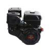 Двигатель бензиновый WM190F-S NEW, 16л.с. - WEIMA