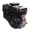 Двигатель бензиновый WM190F-S2P NEW, шкив 2 ручья 76мм, 16 л.с. - WEIMA