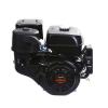 Двигатель бензиновый WM190FE-S NEW, эл/старт, 16 л.с. - WEIMA
