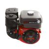 Двигатель бензиновый BW170F2-S NEW, 7 л.с., бак 5 л -  BULAT