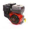 Двигатель дизельный BT186F, 418 cc/9,5 л.с. - BULAT