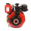 Двигатель дизельный WM178F, 6 л.с. - WEIMA
