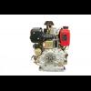 Двигатель дизельный BT186FЕ, 418 cc/9,5 л.с., эл/ст. - BULAT