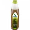 Масло для смазки цепи bio, бензо- и ел.пилы,1л - Sadko