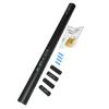 Муфта из термоусадочного материала для кабеля Pedrollo GPS1