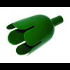 Плодосъемник пластиковый