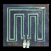 Электрообогреватели ульев