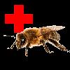 Лекарства и препараты против вредителей