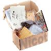 Наборы Nicot