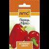 Перец Тифлис (0,3гр) -AMC