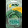 Капуста Каменная Голова (100 дражированных семян) -SEDOS