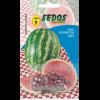 Арбуз Кримсон Свит (1,5г инкрустированных семян) -SEDOS
