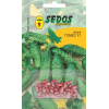 Огурцы Гомес F1 (50 дражированных семян) - SEDOS