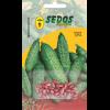 Огурцы Эра (50 дражированных семян) -SEDOS