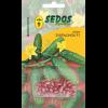 Огурцы Зубренок F1 (50 дражированных семян) -SEDOS