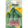 Огурцы Лялюк (50 дражированных семян) -SEDOS