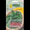 Огурцы Рацибор F1 (50 дражированных семян) -SEDOS