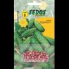 Огурцы Родничок F1 (50 дражированных семян) -SEDOS