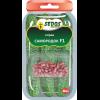 Огурцы Самородок F1 (50 дражированных семян) -SEDOS