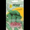 Огурцы Соловей F1 (50 дражированных семян) -SEDOS