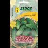 Огурцы Сремский F1 (50 дражированных семян) -SEDOS