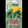 Огурцы Титус F1 (50 дражированных семян) -SEDOS