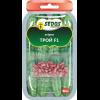 Огурцы Трой F1 (50 дражированных семян) -SEDOS